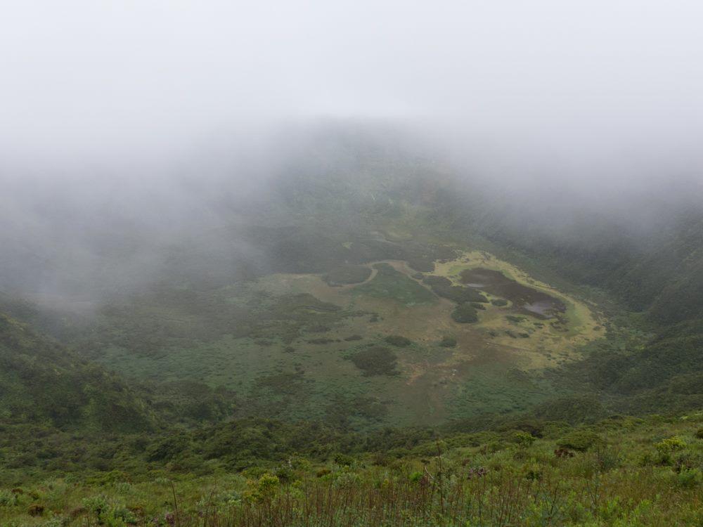 Wandern_auf_den_Azoren_1