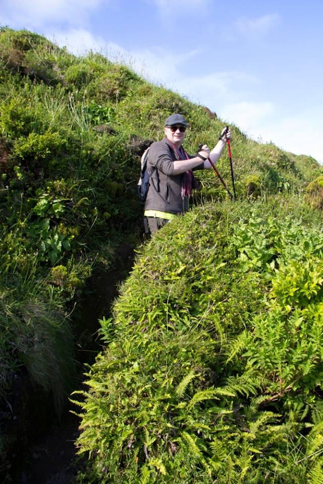 Wandern_auf_den_Azoren_7