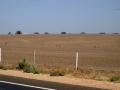 Die Kornkammer Australiens