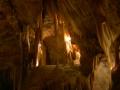 Janolan Caves