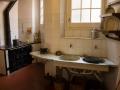 Die Räume der Casa Milà