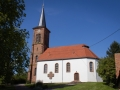 Elsass 2014 - Fotobuch - 020