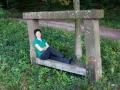 Elsass-2014-Fotobuch-034