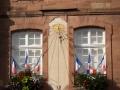 Rathaus von Wissembourg