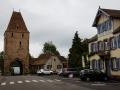 Stadttor Rosheim