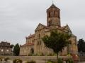 Église St-Pierre-et-St-Paul in Rosheim