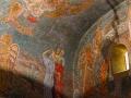 Kloster Mont-Ste-Odile