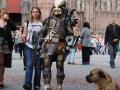 Impressionen aus Straßburg