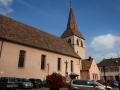 Elsass 2014 - Fotobuch - 243