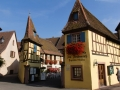 Weingut Joseph Freudenreich et Fils in Eguisheim