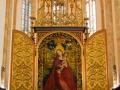 Église des Dominicains in Colmar