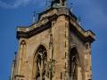 Kirche St-Martin in Colmar