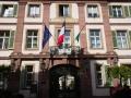 Rathaus von Colmar