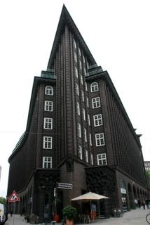 Chilehaus