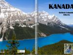 kanada-001
