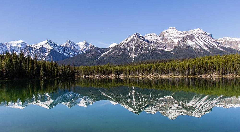 Bildergalerie Kanada