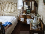 Zimmer in Fort Steele