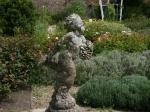Samarès Garden