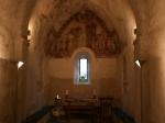 Fishermen´s Chapel