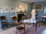 Country Life Museum in Hamptonne
