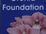 Eric Young Orchid Foundation