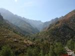 Vallée de l´Asco / Asco-Tal
