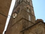 Église Ste-Marie-Majeure