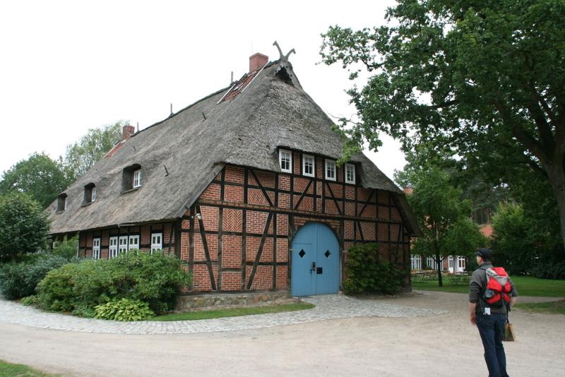 Landgasthaus am Landtagsplatz
