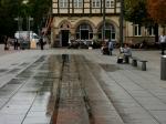 Stechbahn in Celle