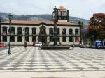 Praça do Município