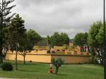 Das Fort von Machico