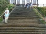 Wahlfahrtskirchen Nossa Senhora do Monte