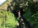 Levadawanderweg
