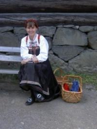 Norske Folkemuseet
