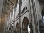 Stadtpfarrkirche St. Sebald