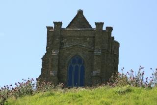 St. Catherines Chapel