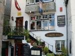 Restaurant in St. Ives