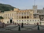 Palais de Prince