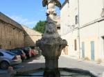 Pernes-les-Fontaines