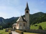 Kirche St. Veit