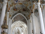Pfarrkirche Maria im Moos