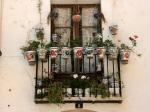 Malerisches Ambiente in Xàbia