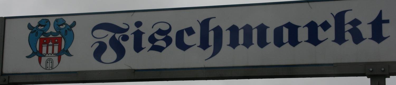 Reiseberichte von Sabine und Wolfgang